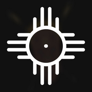 African Inspired Spotify Playlist Tribal